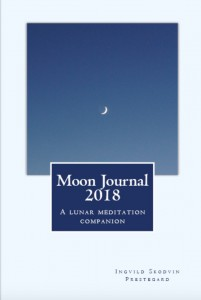 2018 Front cover